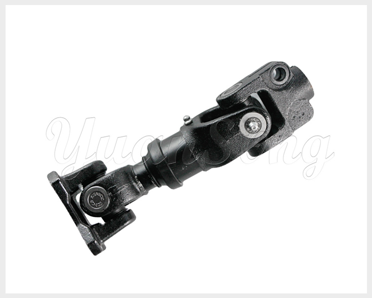 91571-00070 Hydraulic Pump U-Joints